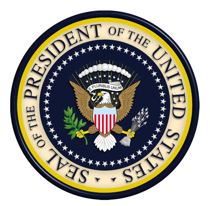 Praying for the President, Candidates, and President Elect