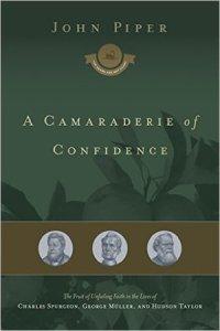 camaraderie-of-confidence