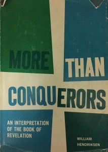 More Than Con