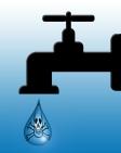 faucet-114442_1920.jpg