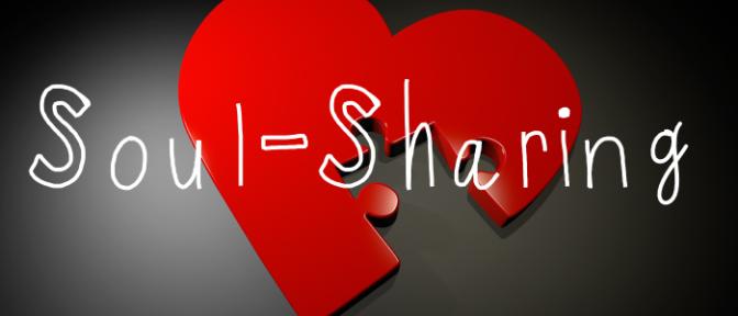 Soul-Sharing